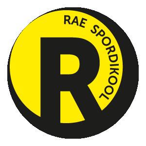 Rae Spordikool