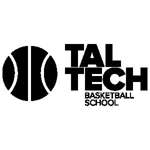 TalTech Korvpallikool