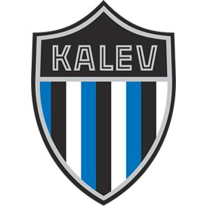 Tallinna Kalev RFC